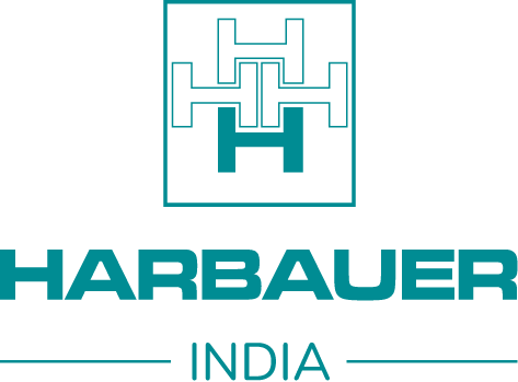 logo-harbauer-india.png